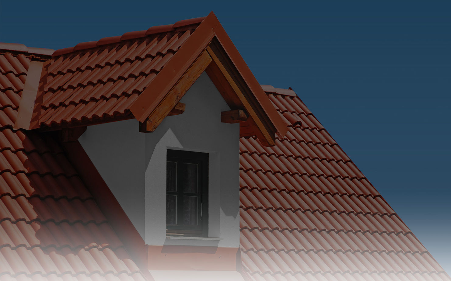 Zrealizujemy remont dachu na terenie całego kraju